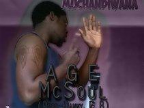 AGE McSoul