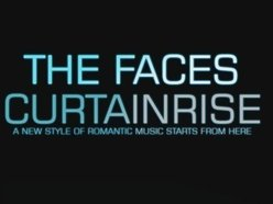 Image for THE FACES