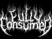 Fully Consumed