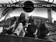 Stereo Scream