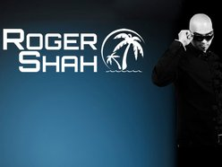 Image for Roger Shah