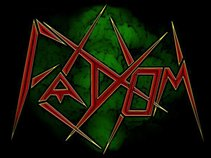 Fadom