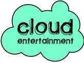 Cloud Entertainment