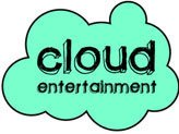 Image for Cloud Entertainment