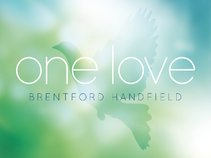Brentford Handfield