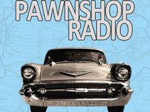 Pawnshop Radio