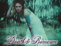 Death & Romance
