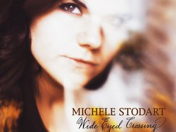 Image for Michele Stodart