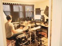 The Phone Booth Recording Studio