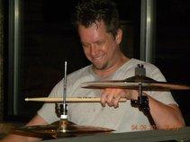 Rob Crouch