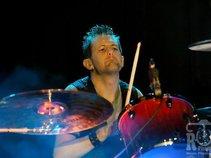 Ryan Burdette