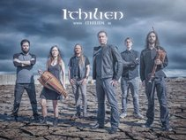 Ithilien