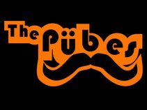 The PüBES