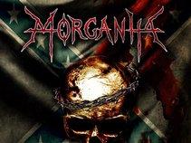 Morganha