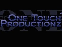 One Touch Entertainment