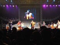 Ashara Gharby Band