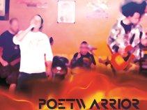 PoetWarrior