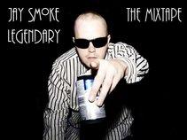 Jay Smoke