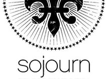 Sojourn Records