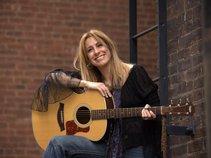 Jenny Amlen