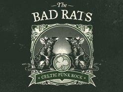 The Bad Rats