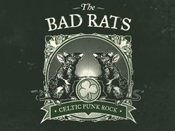 Image for The Bad Rats