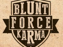 Blunt Force Karma