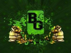 Image for Big Gwap314