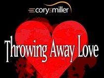 Cory S Miller