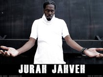 Jurah Jahveh