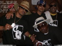 Gee Vee Endless Qwest Entertainment