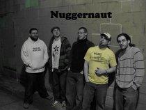 Nuggernaut