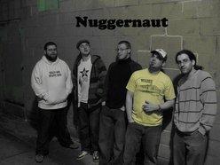 Image for Nuggernaut