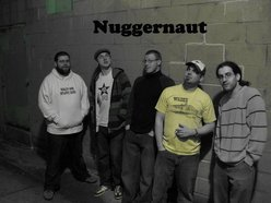 Image for Nuggernaut