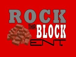 Image for Rock Tha Block Ent.