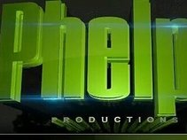 Phelpz Productions