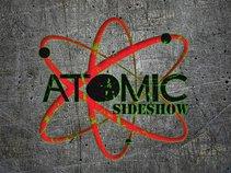 Atomic Sideshow