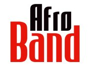 AFRO BAND