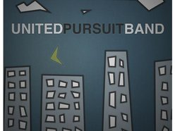 Image for United Pursuit Band