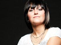 Janice LaTorre