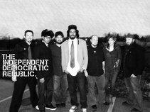 The Independent Democratic Republic