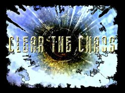 Image for CLEAR THE CHAOS