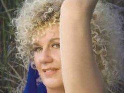 Image for Kaye Bohler
