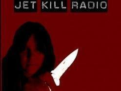 Image for Jet Kill Radio