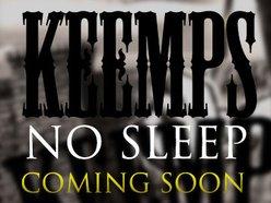 Producer Keemps