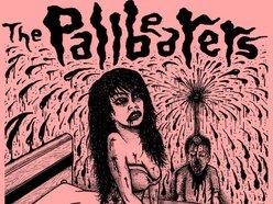 Image for The Pallbearers