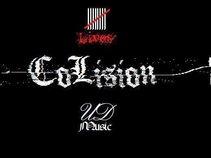 [CoLision]