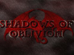 Image for Shadows of Oblivion