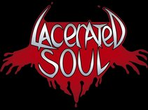 Lacerated Soul