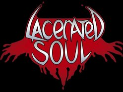 Image for Lacerated Soul